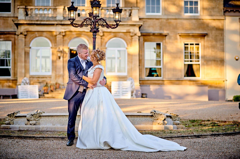 Spring Grove House West Midlands Safari Park wedding photography by Ian Reynolds, Kidderminster, Hagley, Wolverhampton