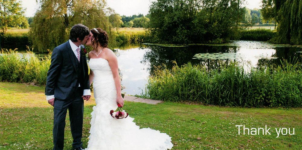 wedding photography by Ian Reynolds, Wolverhampton, Tettenhall, Finchfield, Shrewsbury, Telford, Walsall, Staffordshire, Codsall, Birmingham, Dudley, Stourbridge, Kingswinford, Photographers, Photographer